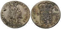 3 Gulden 1794 Niederlande, Westfriesland, Provinz der Vereinigten Niede... 220,00 EUR kostenloser Versand