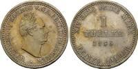 Taler 1835, Hannover, Wilhelm IV., 1830-1837, f.st  730,00 EUR kostenloser Versand
