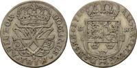12 Skilling 1716 BH Dänemark, Frederik IV., 1699-1730, ss  65,00 EUR kostenloser Versand