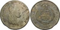Konventionstaler 1808, Sachsen, Friedrich August I., 1806-1827, Zainend... 345,00 EUR kostenloser Versand