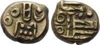 AV Fanam o.J.(1700-1794) Indien, Niederländisch Ost-Indische Companie, ... 34,00 EUR kostenloser Versand
