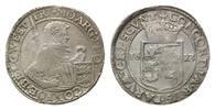 Reichstaler 1623 Niederlande / Westfriesland, Provinz der Vereinigten N... 286,00 EUR kostenloser Versand