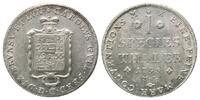 Taler 1795 MC, Braunschweig und Lüneburg, Linie Wolfenbüttel, Karl Wilh... 295,00 EUR kostenloser Versand