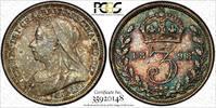 Ore 1859 World Coins Sweden Oscar I Silver 1859/8 25 Ore SCARCE OVERDAT... 133,72 EUR  zzgl. 14,22 EUR Versand