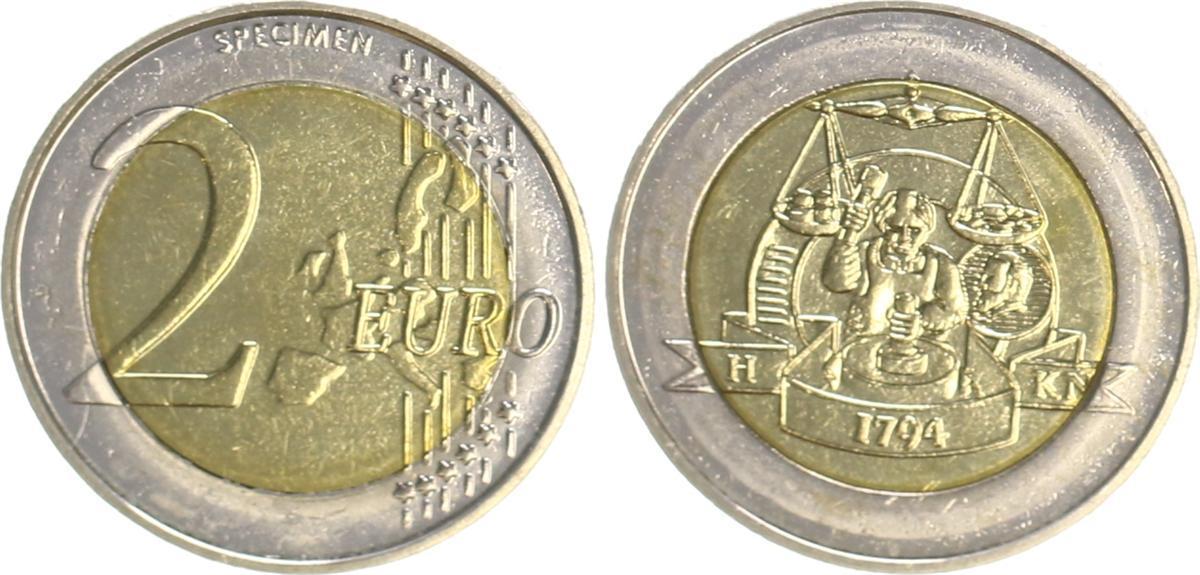2 Euro 1998 österreich Birmingham Probe österreich