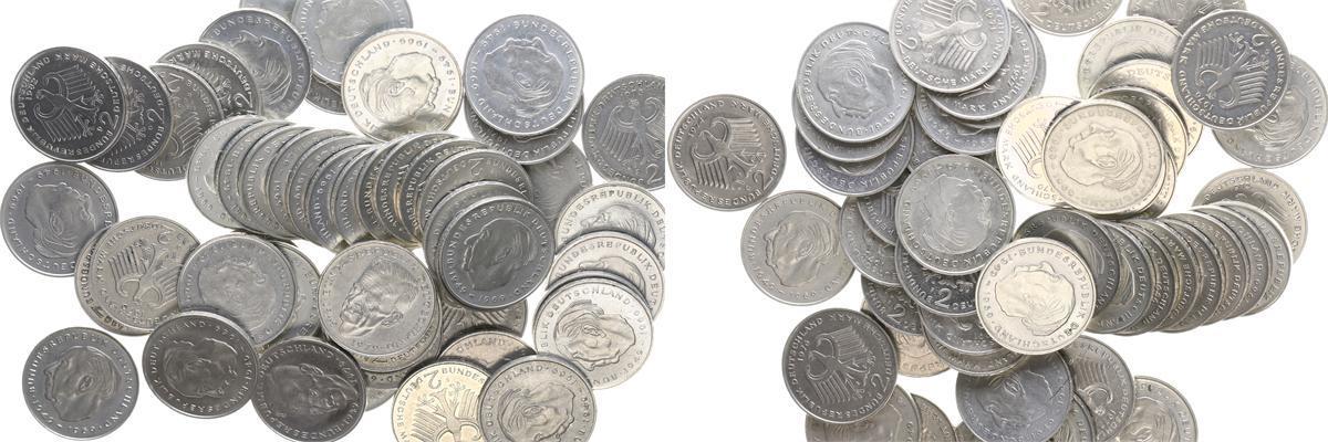 münzen für spielautomaten