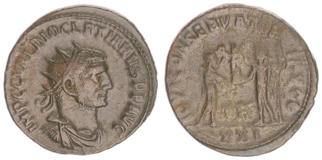 Städtenotgeld, Deutsch-Rumbach, 5, 10, 50 Pf, 1.12.1916, I