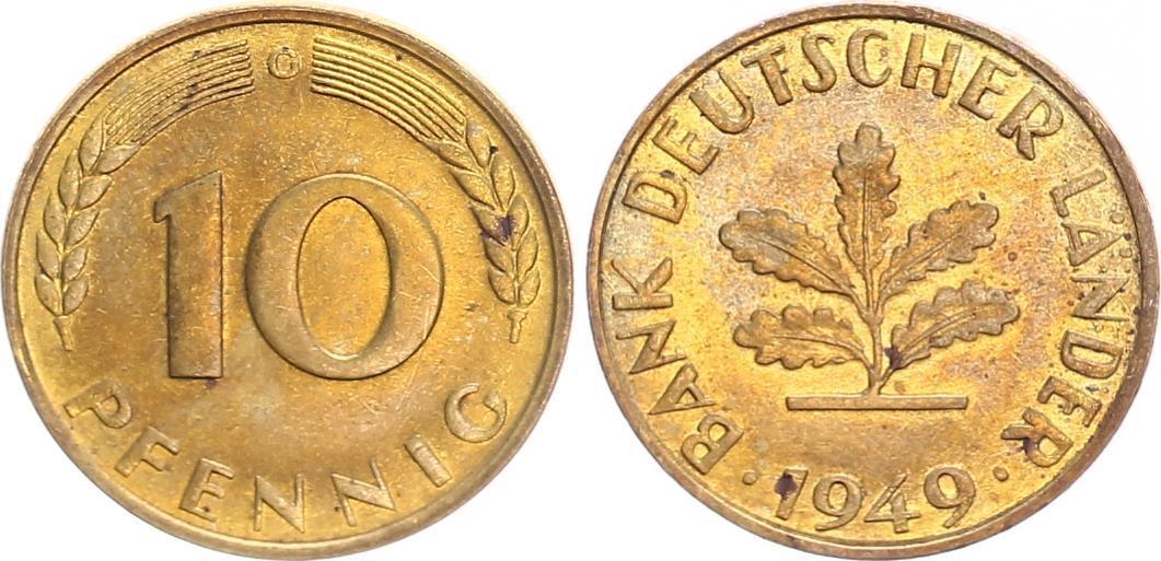 best coin münzen und briefmarken
