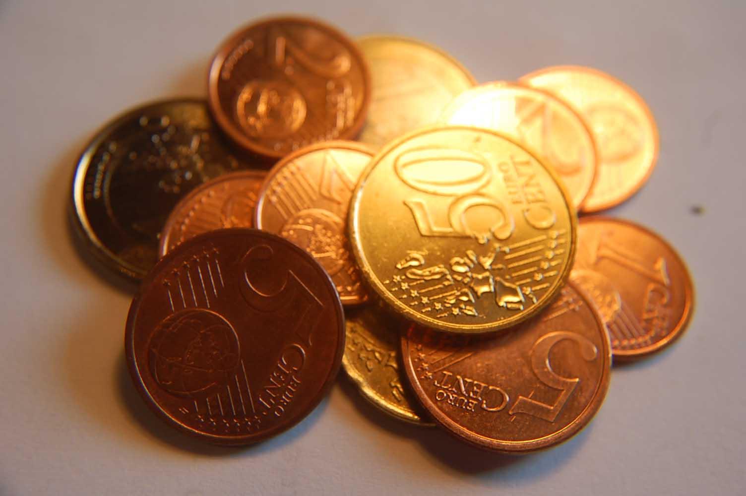 10 Cent 2000 Finnland Finnland 10 Cent Kursmünze 2000 Prägefrisch