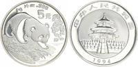 1/2 Unze Panda 1994 China China 1/2 Unze Panda  1994 stempelglanz  35,00 EUR  +  7,50 EUR shipping