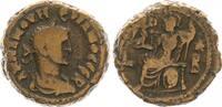 Provinzialprägung - Billon Tetradrachme 286-310 Antike / Römische Kaise... 35,00 EUR  +  7,50 EUR shipping
