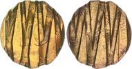 10 Pfennig 90° Stempeldrehung 1977 D Deutschland BRD 10 Pfennig 1977 D ... 65,00 EUR  +  7,50 EUR shipping