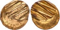 10 Pfennig ohne Ring 1976 D Deutschland BRD 10 Pfennig 1976 D Fehlprägu... 95,00 EUR  +  7,50 EUR shipping