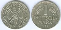 Bundesrepublik Deutschland 1 DM