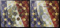 KMS 3,88 Euro 2003 Frankreich Kursmünzensatz st/ Blister*/ eingeschweiß... 18,00 EUR  zzgl. 5,00 EUR Versand
