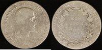 Taler 1812 A Brandenburg Preußen Friedrich Wilhelm III.  s-ss  70,00 EUR  zzgl. 5,00 EUR Versand