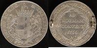 Taler 1766 Österreich-Ungarn Maria Theresia broschiert  45,00 EUR  zzgl. 5,00 EUR Versand
