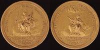 AG - Medaille, vergoldet 1717 Nürnberg- Reformation Reformations Jubilä... 300,00 EUR  zzgl. 5,00 EUR Versand