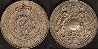 Bronze-Medaille 1880 Österreich / Steiermark Landesausstellung Graz vz ... 85,00 EUR  zzgl. 5,00 EUR Versand