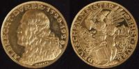 Gold-Medaille 1928 Nürnberg/ Goetz 400 Todestag Albrecht Dürer vz-st  2350,00 EUR kostenloser Versand