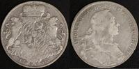 Wappentaler 1756 Bayern Max III. Josef ss  95,00 EUR  zzgl. 5,00 EUR Versand