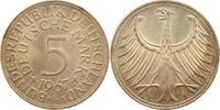 d 5 DM 1967F bfr