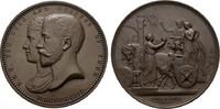 Bronzemedaille (G.G. Adams) 1893 GROSSBRITANNIEN Stadt. Fast Stempelgla... 363,68 SGD 240,00 EUR  zzgl. 6,82 SGD Versand