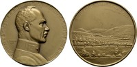 Bronzemedaille (v.O.Thiede) 1916. KAISERREICH ÖSTERREICH Franz Josef I.... 121,23 SGD 80,00 EUR  zzgl. 6,82 SGD Versand