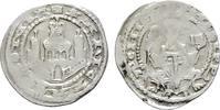 Denar 5.Typ. KÖLN Philipp von Heinsberg, 1167-1191. Sehr schön.  80,00 EUR  + 7,00 EUR frais d'envoi