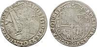 Ort (1/4 Reichstaler) 1622. POLEN Sigismund III., 1587-1632. Zainende, ... 136,38 SGD 90,00 EUR  zzgl. 6,82 SGD Versand