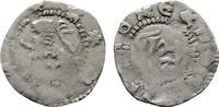 1/2 Dinar  SERBIEN Djurdj Vukovic-Brankovic, 1402-1412 und 1427-1456. F... 111.74 CAN$  zzgl. 6.29 CAN$ Versand