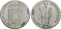 Ausbeutetaler 1705, HB-Clausthal. BRAUNSCHWEIG-LÜNEB. Georg I. Ludwig, ... 544.75 CAN$  zzgl. 6.29 CAN$ Versand