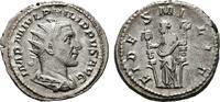 AR-Antoninian, Rom. RÖMISCHE KAISERZEIT Philippus I.(Arabs), 244-249. S... 196,99 SGD 130,00 EUR  zzgl. 6,82 SGD Versand