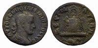 Æ-As.  RÖMISCHE KAISERZEIT Philippus I., (Arabs) 244-249. Sehr schön  181.58 CAN$  zzgl. 6.29 CAN$ Versand