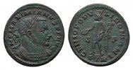 Æ-Follis 303-305, Trier. RÖMISCHE KAISERZEIT Maximianus II. Galerius al... 85,00 EUR  +  7,00 EUR shipping