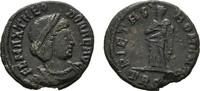 Æ-Follis 337-340 n.Chr., Trier. RÖMISCHE KAISERZEIT Constantius II., 33... 100,00 EUR  +  7,00 EUR shipping