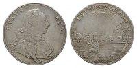 Guldenförmiger Jeton o.J. BRANDENBURG IN FRANKEN Christian Friedrich Ka... 166,68 SGD 110,00 EUR  zzgl. 6,82 SGD Versand