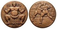 Kupfer-Kunstmedaille (Sig. GR) o.J. JAPAN Akihito seit 1989. Prägefrisc... 167.62 CAN$  zzgl. 6.29 CAN$ Versand