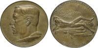 Bronzemedaille (Rudolf Schmidt) 1929. PERSONENMEDAILLEN von Hofmannstha... 145,00 EUR  +  7,00 EUR shipping