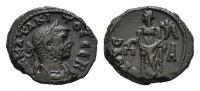 B-Tetradrachme Jahr 1 = 275/276. RÖMISCHE KAISERZEIT Tacitus, 275-276. ... 111.74 CAN$  zzgl. 6.29 CAN$ Versand
