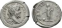 AR-Denar  RÖMISCHE KAISERZEIT Septimius Severus, 193-211. Breit, Sehr s... 139.68 CAN$  zzgl. 6.29 CAN$ Versand