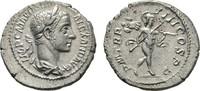 AR-Denar 227 RÖMISCHE KAISERZEIT Severus Alexander, 222-235. Breit, Seh... 100,00 EUR  +  7,00 EUR shipping
