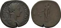 Æ-Sesterz  RÖMISCHE KAISERZEIT Commodus, 177-192. Breit, Schön+/Schön  150,00 EUR142,50 EUR  zzgl. 4,50 EUR Versand