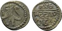 Doppeldenar ?  SERBIEN Djurdj Vukovic-Brankovic, 1402-1412 und 1427-145... 180,00 EUR  + 7,00 EUR frais d'envoi