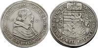 Taler 1621, Hall. RÖMISCH-DEUTSCHES REICH Erzherzog Leopold V., 1619-16... 250,00 EUR  +  7,00 EUR shipping