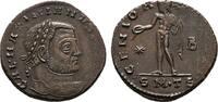 Æ-Follis 309-310, Thessaloniki. RÖMISCHE KAISERZEIT Maximianus II. Gale... 80,00 EUR  +  7,00 EUR shipping
