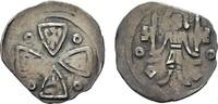 Denar Salzwedel. BRANDENBURG-PREUSSEN Otto V. und  Albrecht III. 1296 -... 121,23 SGD 80,00 EUR  zzgl. 6,82 SGD Versand