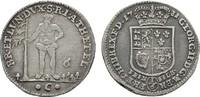 1/6 Taler 1731, Clausthal. BRAUNSCHWEIG UND LÜNEBURG Georg II., 1727-17... 118.73 CAN$  zzgl. 6.29 CAN$ Versand