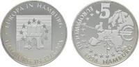 STÄDTEMEDAILLEN AR-Medaille
