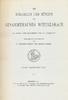 MONOGRAPHIEN Medaillen und Münzen des Gesammthauses W BEIERLEIN, J. P.